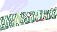 Las Sandías de Steven-263