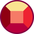 RubyGem.png