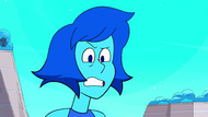 Why So Blue (275).png