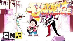 Steven_Universe_Steven_y_las_Gemas_Cartoon_Network