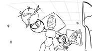 Catch and Release Storyboard 23