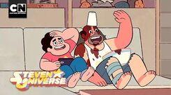 """Steven_Universe_""""Dear_Old_Dad""""_Cartoon_Network"""
