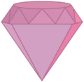 Pink Diamond27.png