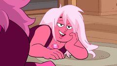 Rose Buds 160.png