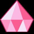 Pink Diamond Gemstone by RylerGamerDBS.png