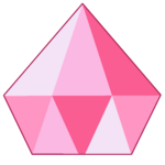 Pink Diamond Gemstone by RylerGamerDBS.png