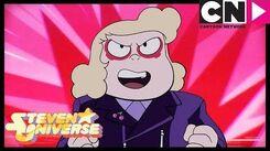 Steven_Universe_Working_Dead_Song_Sadie_Killer_Cartoon_Network