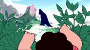 Diamante Azul - Steven's Dream (1)