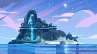 Island Adventure Antecedente4.jpg