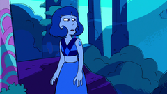 Why So Blue (156).png