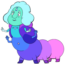 Fluorite MS 1 By TheOffColors.png