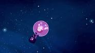 Bubbled - 1080p (21)