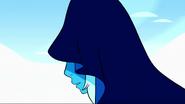 Diamante Azul - Steven's Dream (9)
