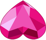 Spinel Gemstone by RylerGamerDBS.png