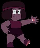 Ruby 2 Night OutPool