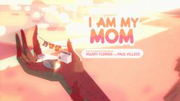 I am my Mom Card HD.png