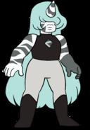 Zebra Jasper (Day Palette) by RylerGamerDBS
