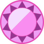 UnknownPinkGemstone.png