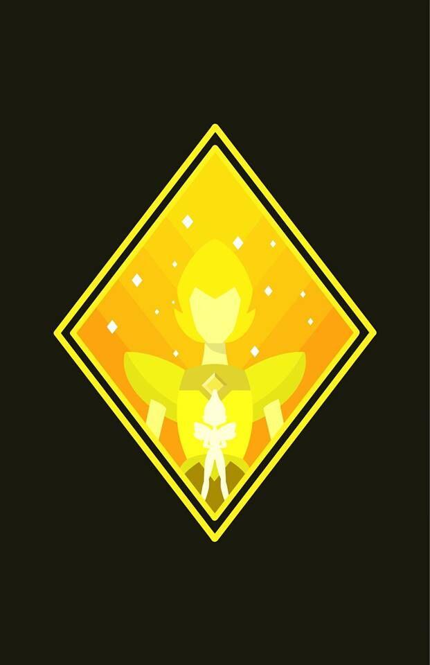 Diamante Amarillo wallpalper (WP).jpg