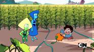 Gem Harvest 62