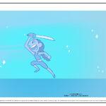 Jura ante la Espada - Arte 8.jpg