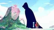 Diamante Azul - Steven's Dream (14)