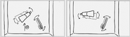 Catch and Release Storyboard 10
