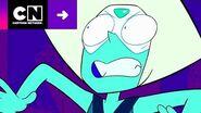Bitácora Siete, Uno, Cinco, Dos Steven Universe Lo que viene Cartoon Network