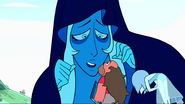 Diamante Azul - Steven's Dream (17)