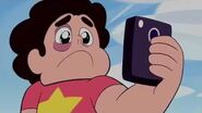 Steven Universe Original Demo from Full Disclosure