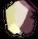 Gema del clsuter con cabeza roja.png