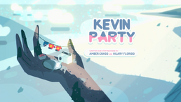 Kevin Party Tittle Card HD.png