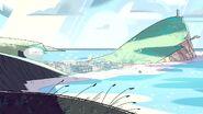 La Fiesta en La Playa-2014-08-14-13h28m51s206