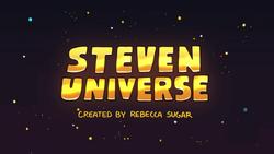 Steven Universe Piloto.png