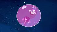 Bubbled - 1080p (175)