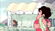 Las Sandías de Steven-084