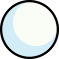 BluePearlGem.png