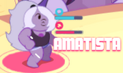 Amatista cpv.png