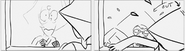 Catch and Release Storyboard 9