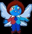 Bluebird by RylerGamerDBS