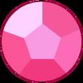 Real Rose Quartz Gemstone by RylerGamerDBS.png