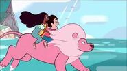 Steven Universe New Episodes Preview
