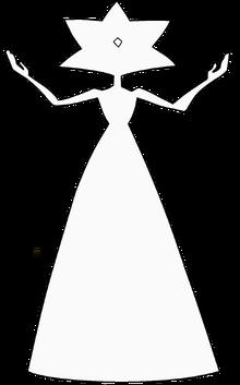 White Diamond (Representación) by RylerGamerDBS.png