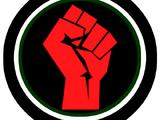 Pierwsza Międzynarodowa Czerwona Brygada Bojowa Metra Moskiewskiego im. Ernesto Che Guevary