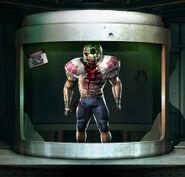 Linebacker3