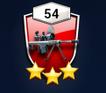 Sniper mission.PNG