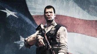 Meet_Joe,_The_Ultimate_American_Action_Hero_-_-stayUNKILLED