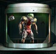 Quarterback3.jpg