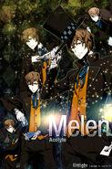 Melen Official wallpaper 720x1080 021 i