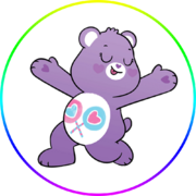 Share bear.png